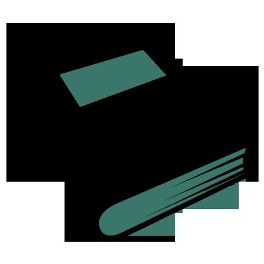 Erlbachbuch Antiquariat